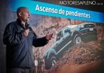 Ford - Ranger Experience - Hipodromo de Palermo 13