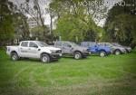 Ford - Ranger Experience - Hipodromo de Palermo 18