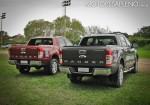 Ford - Ranger Experience - Hipodromo de Palermo 19