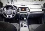 Ford - Ranger Experience - Hipodromo de Palermo 4