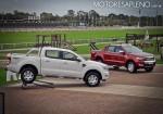 Ford - Ranger Experience - Hipodromo de Palermo 6