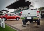 Ford - Ranger Experience - Hipodromo de Palermo 7