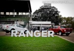 Ford - Ranger Experience - Hipodromo de Palermo 8