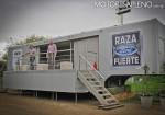 Ford - Ranger Experience - Hipodromo de Palermo 9