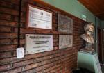 Ford y sus concesionarios reinauguraron en Mendoza su Escuela Rural N27 4