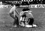 Kia - FoLa - Fototeca Latinoamericana - Mundo Futbol 2
