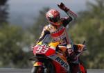 MotoGP - Le Mans 2018 - Marc Marquez - Honda