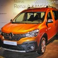 Nuevo Renault Kangoo 1