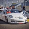 Porsche GT3 Cup Trophy Argentina 3