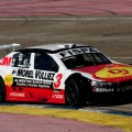 Top Race - San Juan 2018 - Carrera B - Franco Girolami - Mitsubishi Lancer