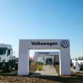 VW en Agroactiva 2018 1