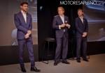 Volvo - Presentacion XC40