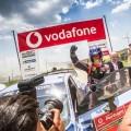 WRC - Portugal 2018 - Final - Thierry Neuville - Hyundai i20 WRC