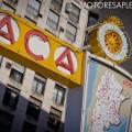114 Aniversario de la Fundacion del ACA