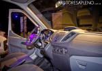 Ford - Presentacion Nueva Transit 8