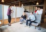 Ford transformara la inconica estacion de trenes de Michigan en un centro de innovacion 4