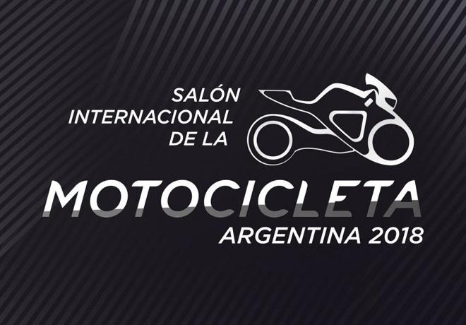 Nuevas marcas se suman al Salón Internacional de la Motocicleta.