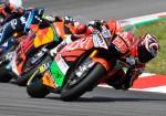 Moto2 - Catalunya 2018 - Fabio Quartararo - Speed Up