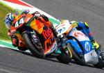 Moto2 - Mugello 2018 - Miguel Oliveira - KTM