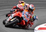 MotoGP - Catalunya 2018 - Jorge Lorenzo - Ducati