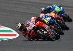 MotoGP - Mugello 2018 - Jorge Lorenzo - Ducati