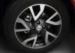 Nissan Note SR 4