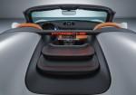 Porsche 911 Speedster Concept 3