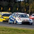 TC2000 - Rio Cuarto 2018 - Carrera Sprint - Jorge Vitar - Chevrolet Cruze