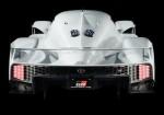 Toyota GR Super Sport Concept 3