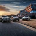 VW Amarok - Mejor Vehiculo Comercial 2018