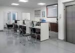 Bavarian Motors inaugura un nuevo espacio con Service Oficial de Honda 4