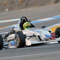 FR20 - San Juan 2018 - Carrera 1 - Lautaro Pineiro - Tito-Renault