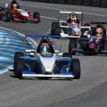 FR20 - San Juan 2018 - Carrera 2 - Nicolas Moscardini - Tito-Renault