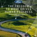 Ford - 19no reporte anual de sustentabilidad