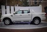 Ford Ranger es Sponsor Oficial de la Exposicion Rural - 17 anios uniendo al campo con la ciudad 4