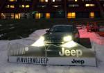 Jeep - Invierno 2018 - La montania te llama 3
