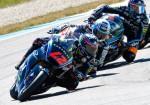 Moto2 - Assen 2018 - Francesco Bagnaia - Kalex