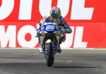 Moto3 - Assen 2018 - Jorge Martin - Honda