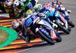 Moto3 - Sachsenring 2018 - Jorge Martin - Honda