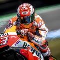 MotoGP - Assen 2018 - Marc Marquez - Honda
