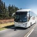 Scania - Master Bus