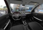 Suzuki New Swift 2
