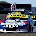 TC Pista - Rafaela 2018 - Martin Vazquez - Dodge