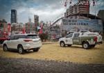 Toyota junto al campo en La Rural 2018 3