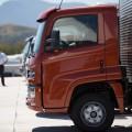 Camiones Volkswagen presentes en Expo Santiago 2018