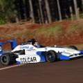 FR20 - Obera 2018 - Carrera 1 - Nicolas Moscardini - Tito-Renault