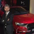 Gabriel Cordo Miranda - Country Manager de Peugeot - Citroen y DS Argentina