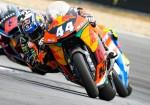 Moto2 - Brno 2018 - Miguel Oliveira - KTM