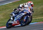 Moto3 - Brno 2018 - Fabio Di Giannantonio - Honda