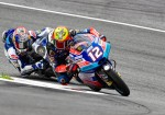 Moto3 - Spielberg 2018 - Marco Bezzecchi - KTM